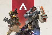 Attention à cette première (fausse) version mobile d'Apex Legends
