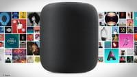 HomePod : Apple et puis c'est tout