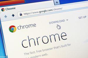 Chrome pourrait être moins gourmand en mémoire grâce à Microsoft