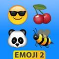 Emoji gratuit