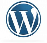 Wordpress :  importante mise à jour de sécurité