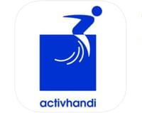 Activ Handi : des activités physiques, même en situation de mobilité réduite