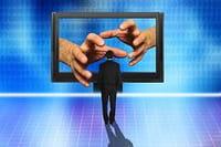 PayPal concentre 45 % des attaques par phishing, selon une étude