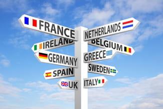 Carte Europeenne Dassurance Maladie Urssaf.Ceam Demande De Carte Europeenne De Sante