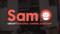 Sam, le nouvel assistant vocal d'Ubisoft