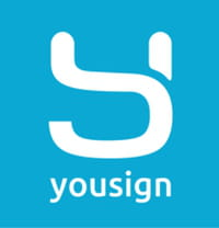 Yousign.fr : nouvelle version