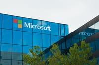 Microsoft ouvre des brevets pour aider Linux