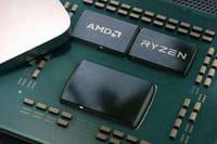 AMD Ryzen 3000 : plus fort qu'Intel, pour beaucoup moins cher