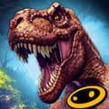 Télécharger Dino Hunter : Deadly Shores pour iPhone (Aventure)
