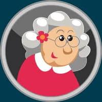 Tous les « trucs de grand-mère » regroupés en un site !
