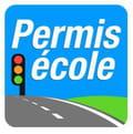 Télécharger code de la route gratuit