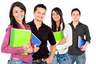 aide sociale jeune actif