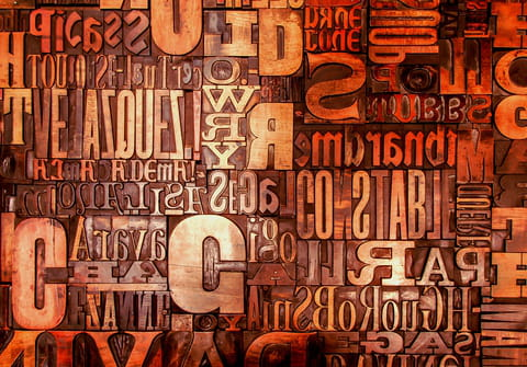 Passer un texte de majuscule en minuscule ou inversement