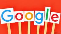 Les thèmes de la Google I/O 2016