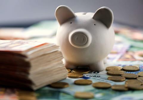 Achat sur Vinted: comment négocier un prix avec un vendeur