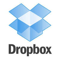 Dropbox : fichier « piraté » bloqué. Explications