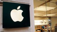 Apple préparerait son Snapchat-like