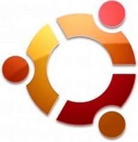 Ubuntu 10.10 vise le cloud