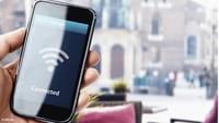 Une immense faille dans la sécurité Wi-Fi