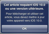telecharger google play service ancienne version