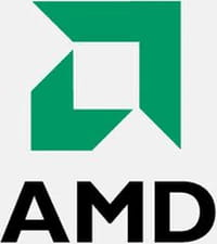 AMD met fin à la commercialisation de la carte graphique Radeon HD 7990