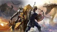 L'avenir du jeu vidéo selon Ubisoft