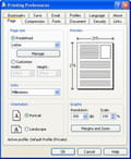 Télécharger novapdf professional desktop (PDF)
