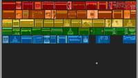 Jouer à Atari Breakout sur Google Images