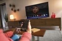 Télé connectée : la Google TV débarque sur un marché français encore timide
