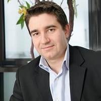 Claude Cordier, Sage: «le logiciel de gestion doit pouvoir s'adapter précisément au besoin».