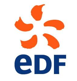 Ejp Edf Jours Et Tarifs Edf 2020 Droit Finances