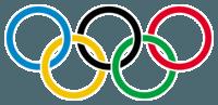 Suivez la préparation de vos athlètes préférés pour les Jeux Olympiques.