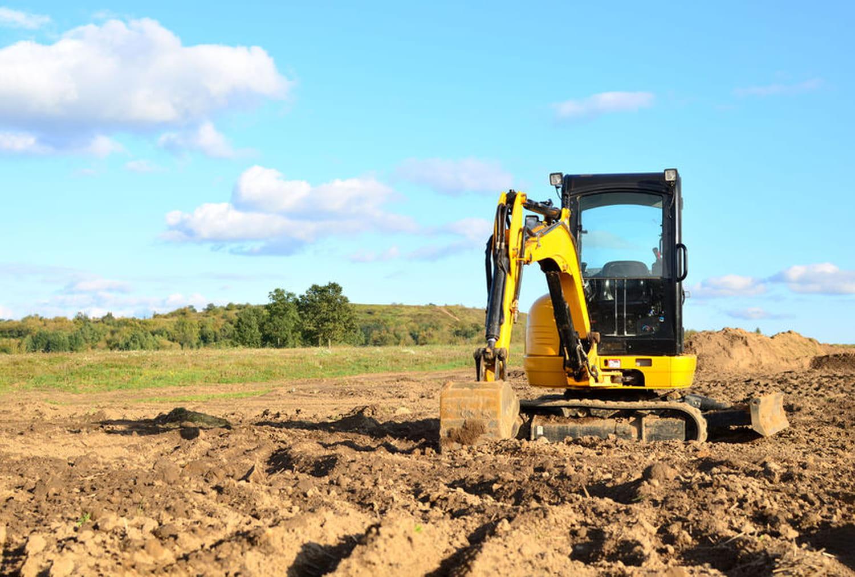 Terrains à bâtir: TVA et droits d'enregistrement