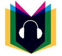 Livres Audio, l'appli pour écouter la littérature