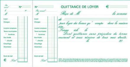 Acheter Du Marc De Caf Ef Bf Bd