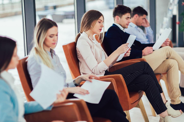 Rétrogradation disciplinaire et droit du travail