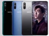 Samsung veut transformer ses écrans en haut-parleurs