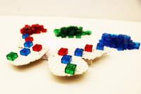 Et si les drones étaient l'avenir des LEGO® ?
