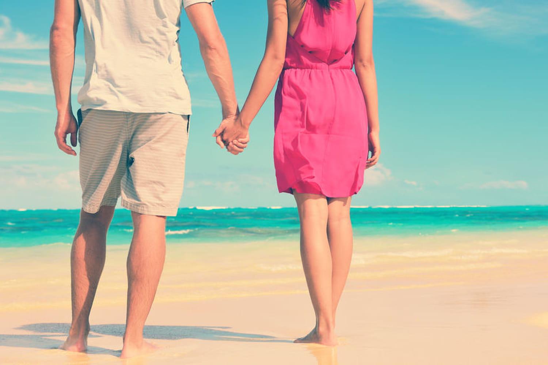 Transcription d'un mariage à l'étranger: les démarches