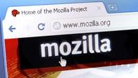 Mozilla, les WebExtensions en bonne voie