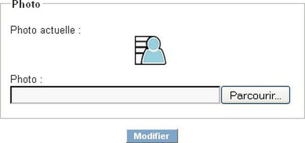 Php Enregistrer Et Afficher Un Blob Mysql Codes Sources