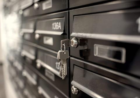 Utiliser une autre adresse mail avec Gmail