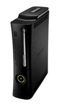 Une Xbox 360 offerte pour l'achat d'un PC