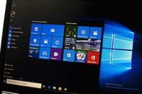 La prochaine mise à jour de Windows 10 n'arrivera qu'en mai