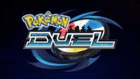 Pokémon Duel, la surprise mobile