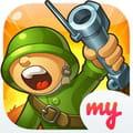 Télécharger Jungle Heat pour iPad (Jeux de rôle)