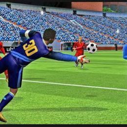 telecharger jeux football 2014 gratuit pour pc