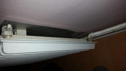 radiateur qui chauffe toujours forum chauffage et climatisation. Black Bedroom Furniture Sets. Home Design Ideas