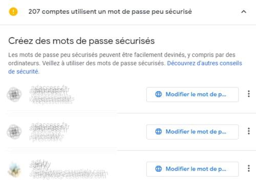 Vérifier si les mots de passe de comptes en ligne ont été piratés 191011_8