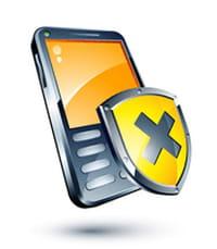 Sécurité : les pros craignent les mobiles